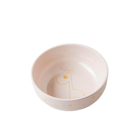 Picture of Done by Deer® Yummy Bowl Contour