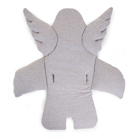 Picture of Childhome® Universal Angel Seat Cushion