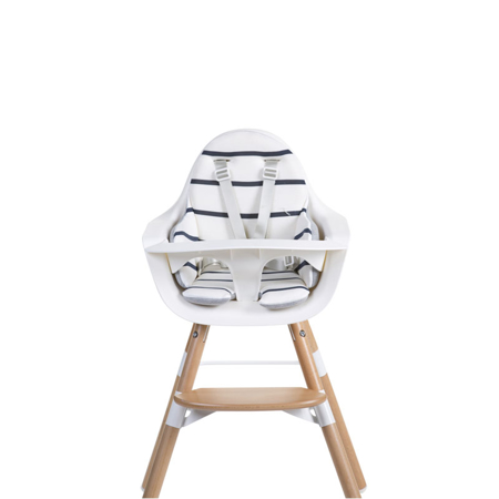 Immagine di Childhome® Cuscino per sedia Evolu