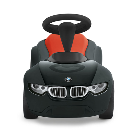 Picture of BMW® Baby Racer III - Black