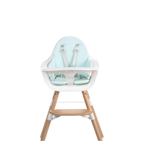 Picture of Childhome® Evolu Seat Cushion - Mint