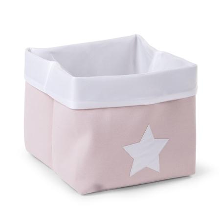 Picture of Childhome® Medium Canvas Box