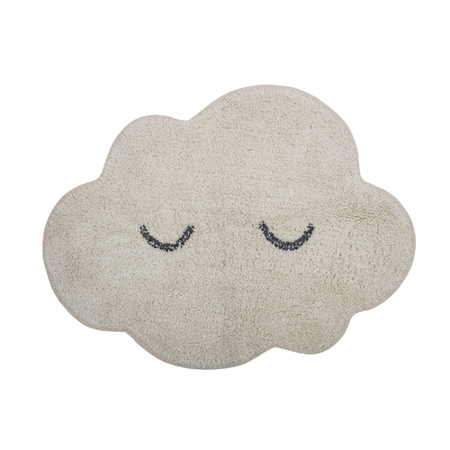Picture of Bloomingville® Carpet Cloud