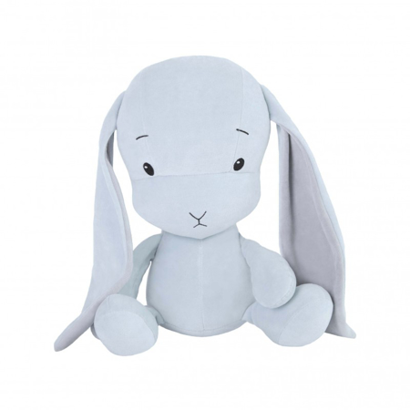 Picture of Effiki® Effiki Bunny L