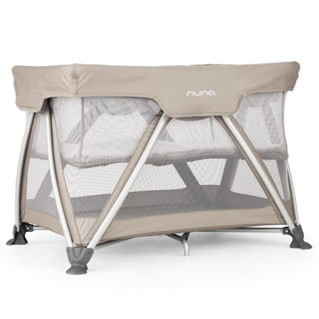Picture of Nuna® Portable Bed Sena Safari