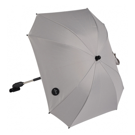 Picture of Mima® Xari Parasol Stone White