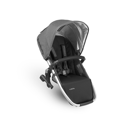 Picture of UPPABaby® Vista 2018 RumbleSeat Jordan