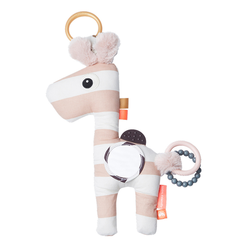 Picture of Done by Deer® Activity Toy Raffi Powder