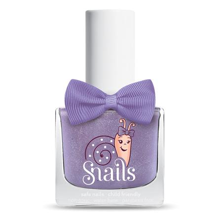 Picture of Snails® Lak za nohte Purple Comet