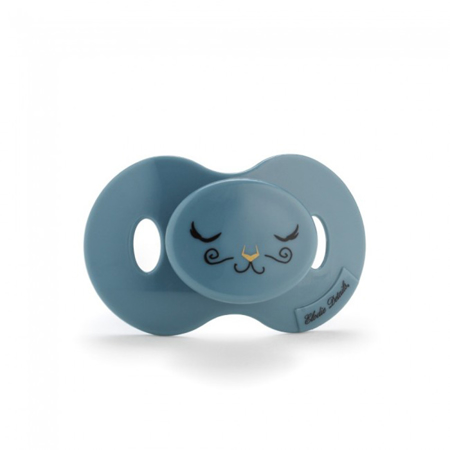 Picture of Elodie Details® Pacifier Tender Blue