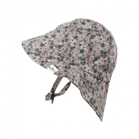 Picture of Elodie Details Sun Hat - Petite Botanic - 24-36M