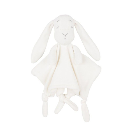 Picture of Effiki® The Effiki Doudou - White