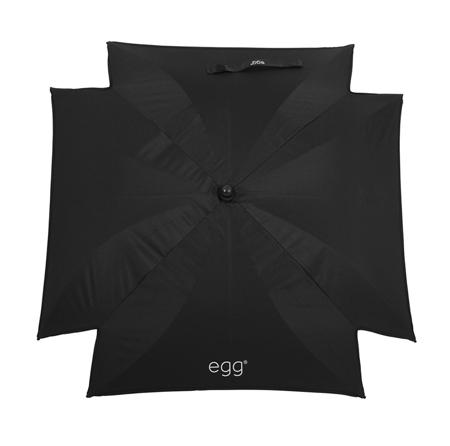 Slika Egg by BabyStyle® Senčnik za voziček