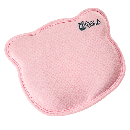 Picture of Koala Babycare® Perfect Head - Pink