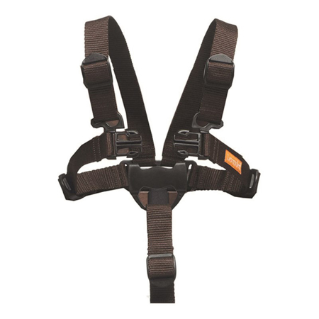 Picture of Leander® 5-Point Harness