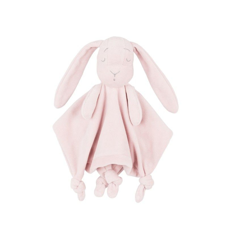 Picture of Effiki® The Effiki Doudou - Pink
