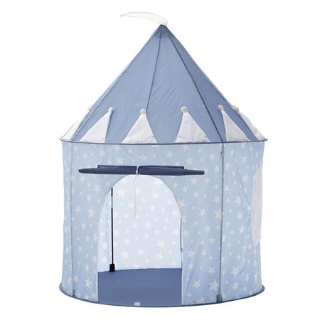 Immagine di Kids Concept® Tenda Play Star Blue
