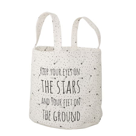 Picture of Bloomingville® Toy Storage Bag