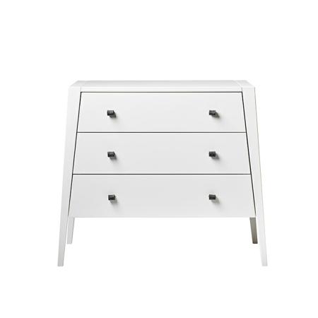 Picture of Leander® Linea Dresser White