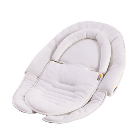 Picture of Bloom®  Universal Snug - Coconut White