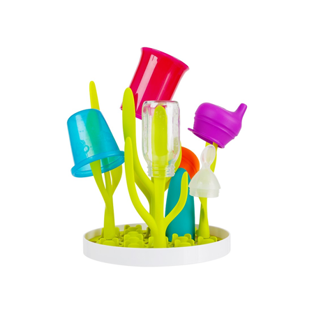 Picture of Boon® Drying Rack Sprig