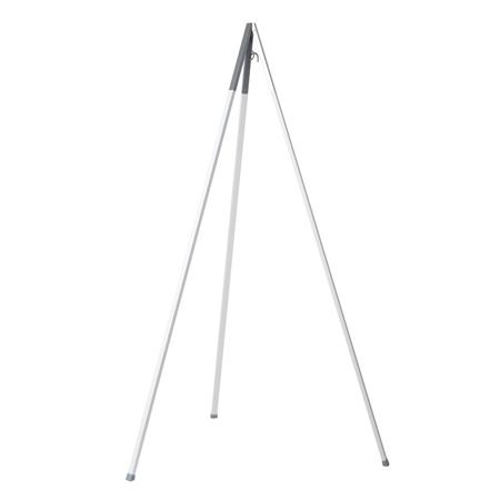 Picture of Leander® Cradle Tripod White