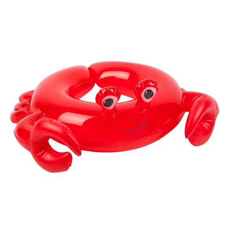 Picture of SunnyLife® Kiddy Float Crabby