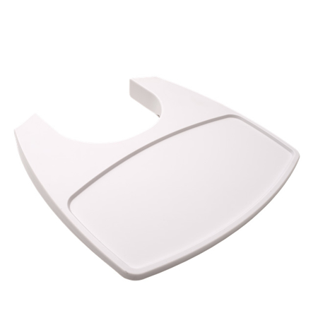 Picture of Leander® High Chair Tray