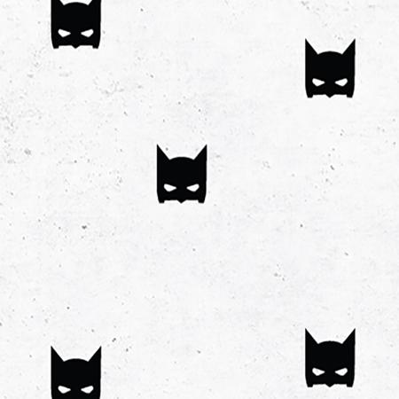 Picture of Pick Art Design® Wall Sticker Batmans