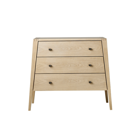 Picture of Leander® Linea Dresser Oak
