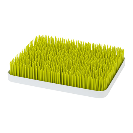 Picture of Boon® Drying Rack Lawn