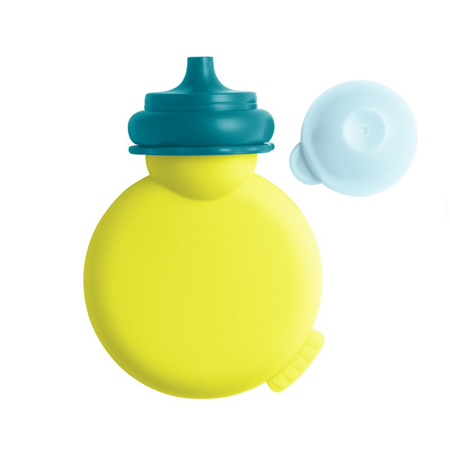 Picture of Beaba® Babysqueez Food Pouch