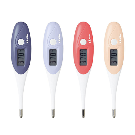 Picture of Beaba® Digital Thermometer