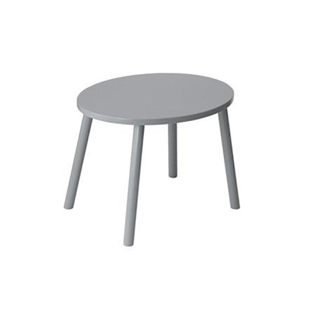 Picture of NoFred® Mouse Table Grey