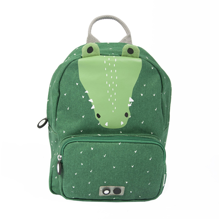 Picture of Trixie Baby® Backpack Mr. Crocodile