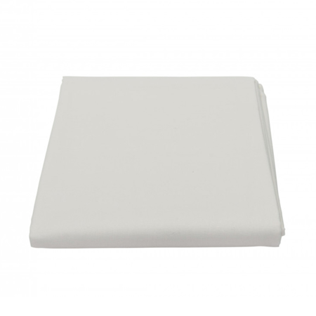 Picture of Nuna® Sena Mattress Coat