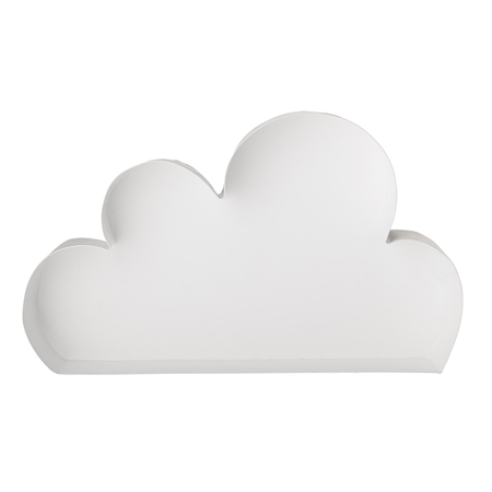 Picture of Bloomingville®  Cloud Shelf