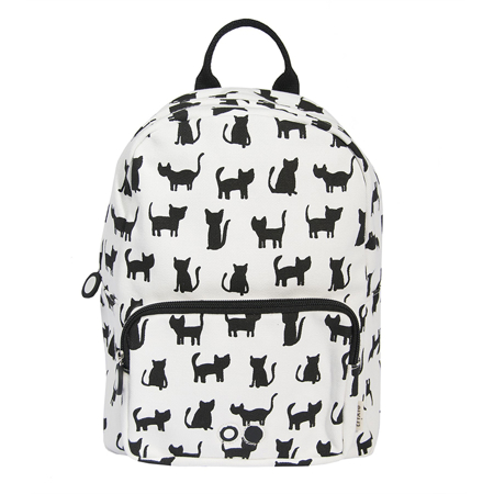 Picture of Trixie Baby® Backpack Cats