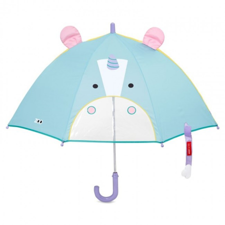 Picture of Skip Hop® Umbrella Rhino