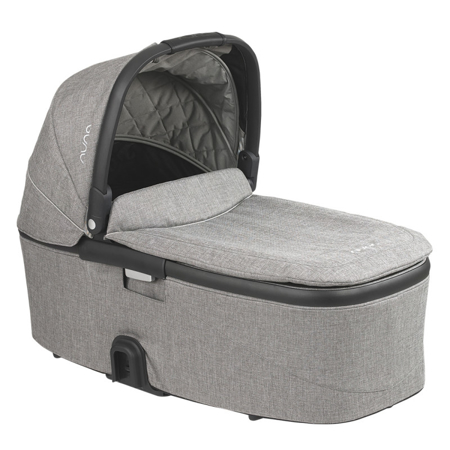 Picture of Nuna® Demi Grow Babycot Frost