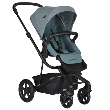 Picture of Easywalker® Harvey2 All-Terrain Ocean Blue