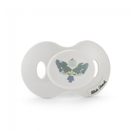 Picture of Elodie Details Pacifier - Watercolor Wings