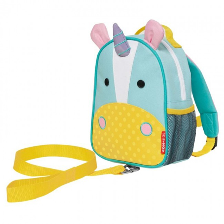 Picture of Skip Hop® Mini Backpack Rhino