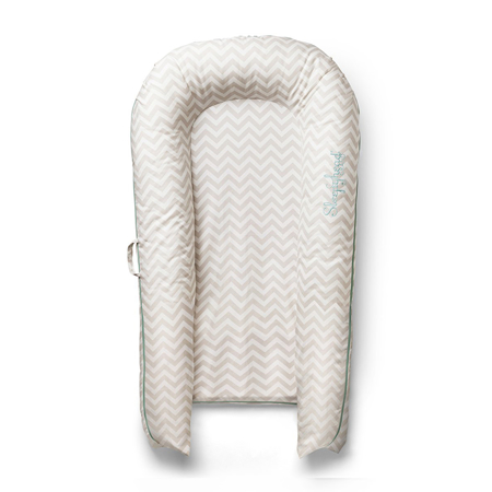 Picture of Sleepyhead® Grand Pod Silver Lining (9-36m)