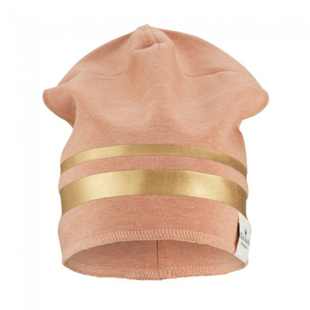 Immagine di Elodie Details® Cappello Gilded Faded Rose