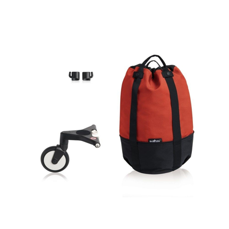 Picture of Babyzen® YOYO+ Bag Red