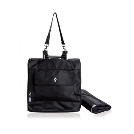 Picture of Babyzen® YOYO + Stroller Travel Bag