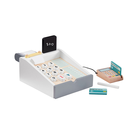 Picture of Kids Concept® Cash Register