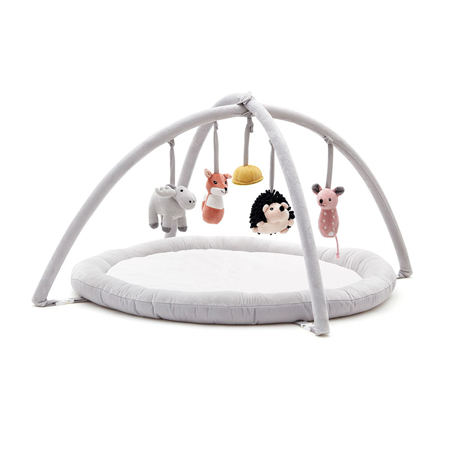 Picture of Kids Concept® Baby Gym Edvin