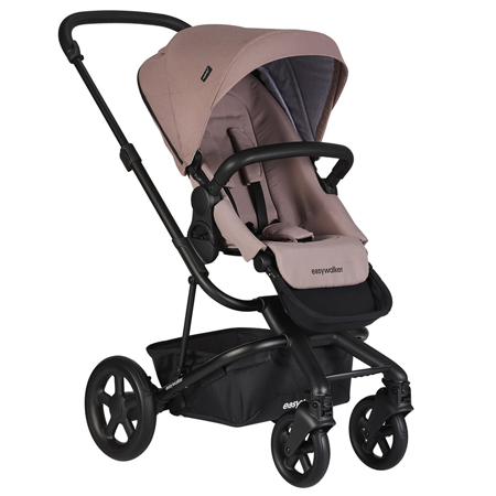 Picture of Easywalker® Harvey2 All-Terrain Desert Pink